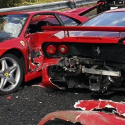 111205103355-japan-car-crash-damaged-ferrari-sports-cars-along-a-stretch-of-the-chugoku-highway-in-shimonoseki-yamaguchi-prefecture-following-a-14-vehicl-story-top