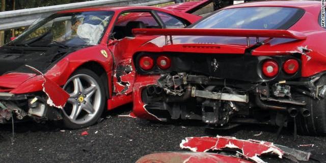 111205103355-japan-car-crash-damaged-ferrari-sports-cars-along-a-stretch-of-the-chugoku-highway-in-shimonoseki-yamaguchi-prefecture-following-a-14-vehicl-story-top