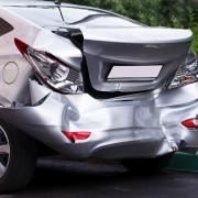 vender coche accidentado