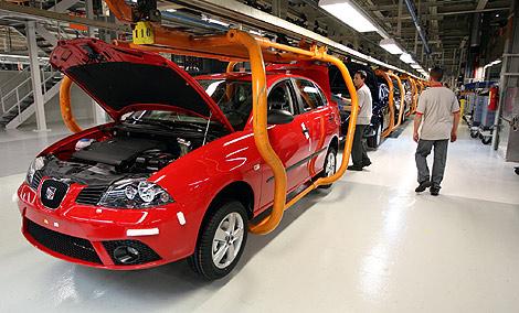 fabrica_coches