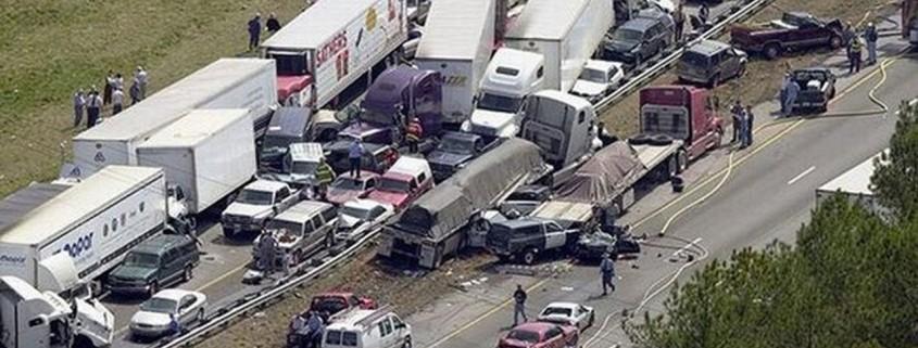 accidente-con-victimas