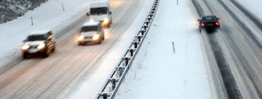 conduccion-invierno-grande-