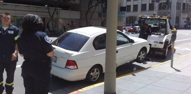 coche-grua-grande-def