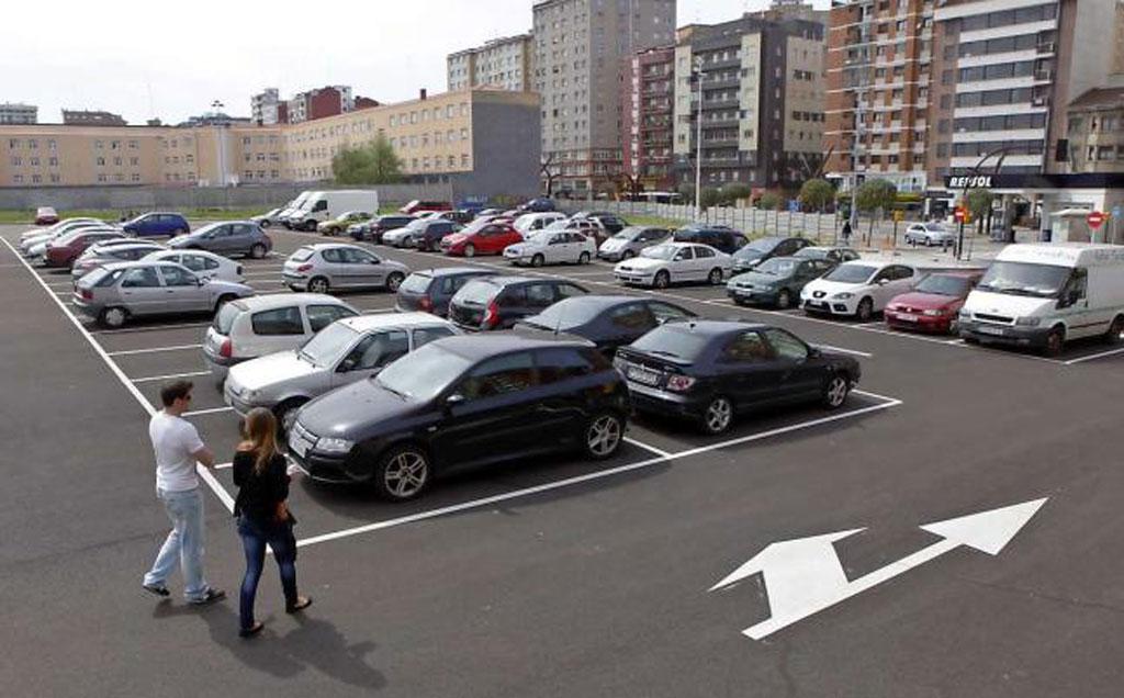 coches-aparcados-pequeña-de