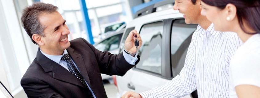 compra-coches-grande-def