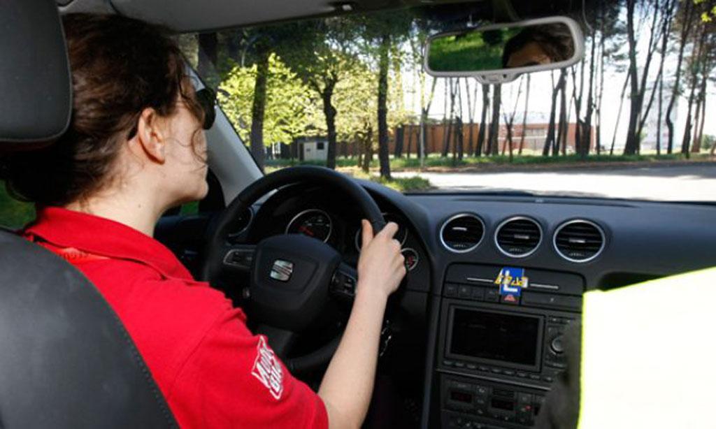 conduccion-eficiente-pequeñ