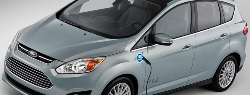 coche-solar-grande-definiti