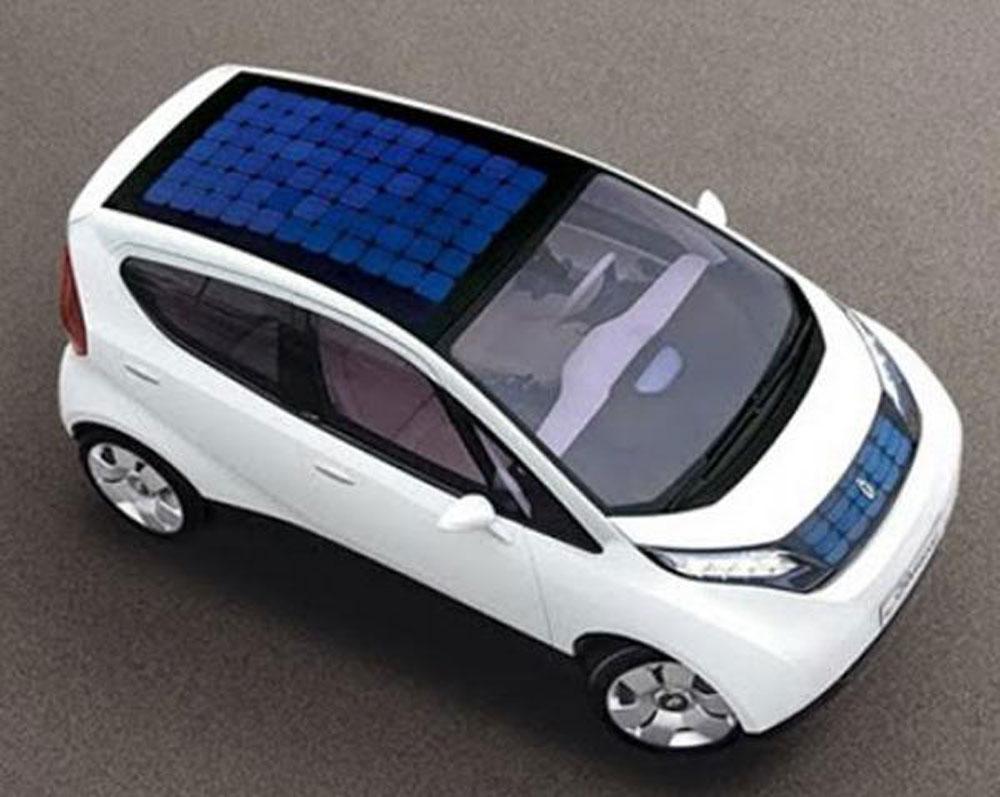 coche-solar-pequeña-defini