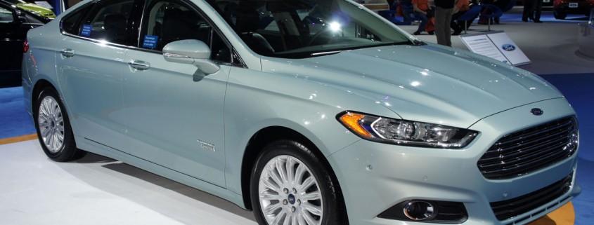 Ford_Fusion_Energi-grande-d
