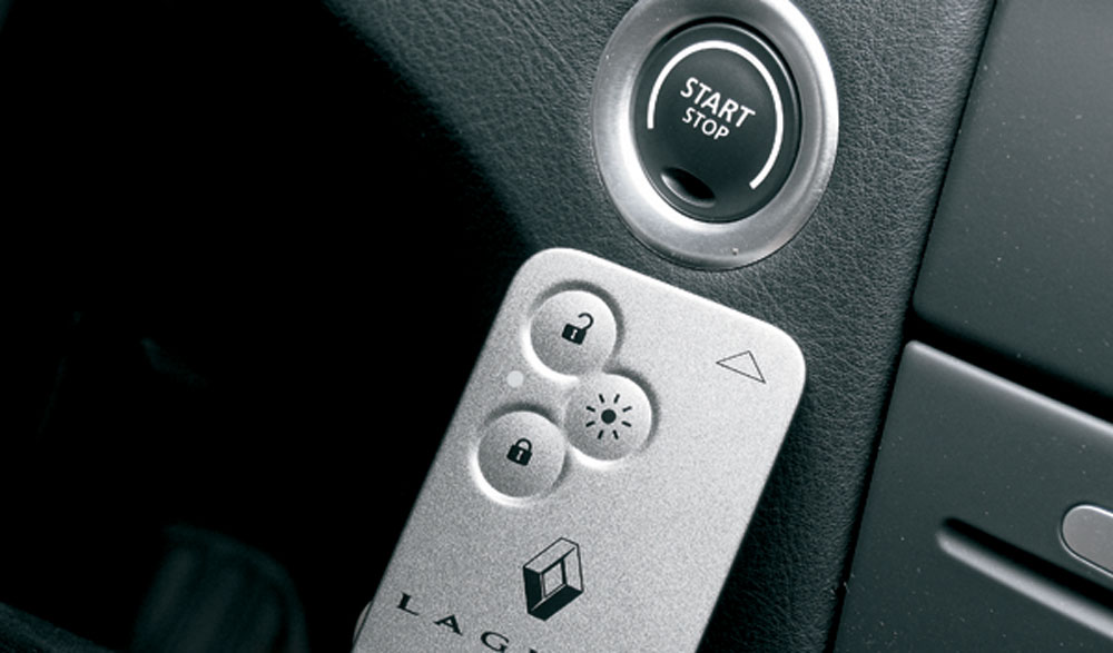 coches-sin-llave-pequeña-de