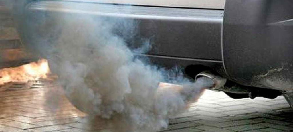 humo-de-los-motores-diesel-2
