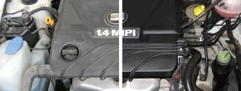 limpieza-motor-grande-defin