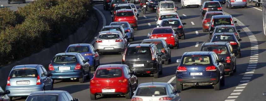 trafico-coches-retenciones grande