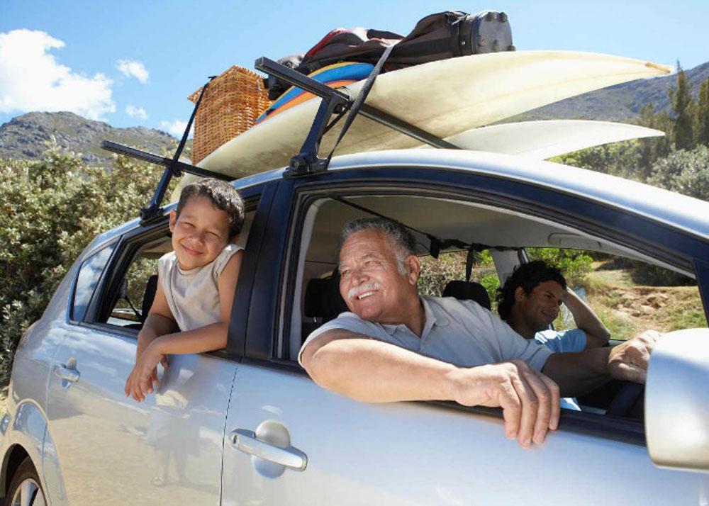 viaje-verano-pequeña-defini