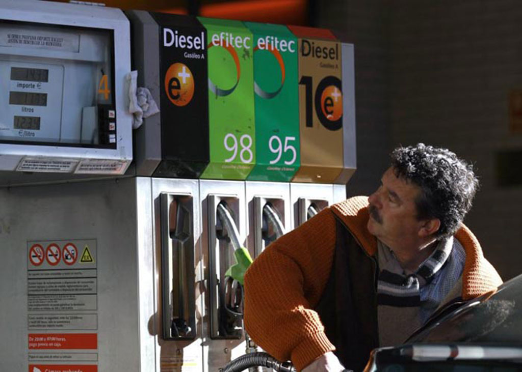 diesel-espana-pequeña-defin