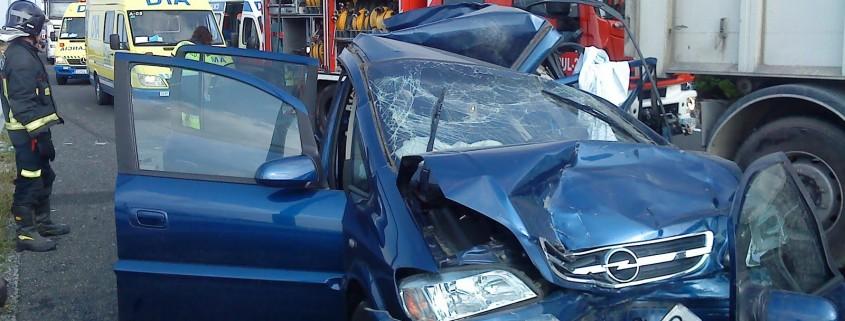 accidente-trafico grande defini