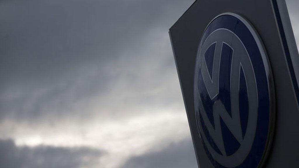 Volkswagen-pequeña-defini