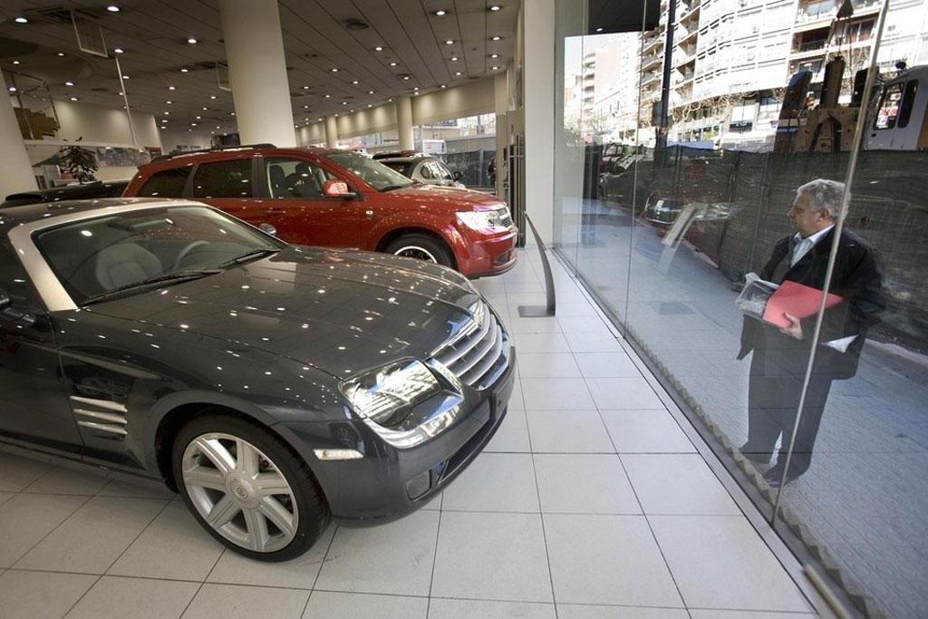 venta-coches-pequeña-defini