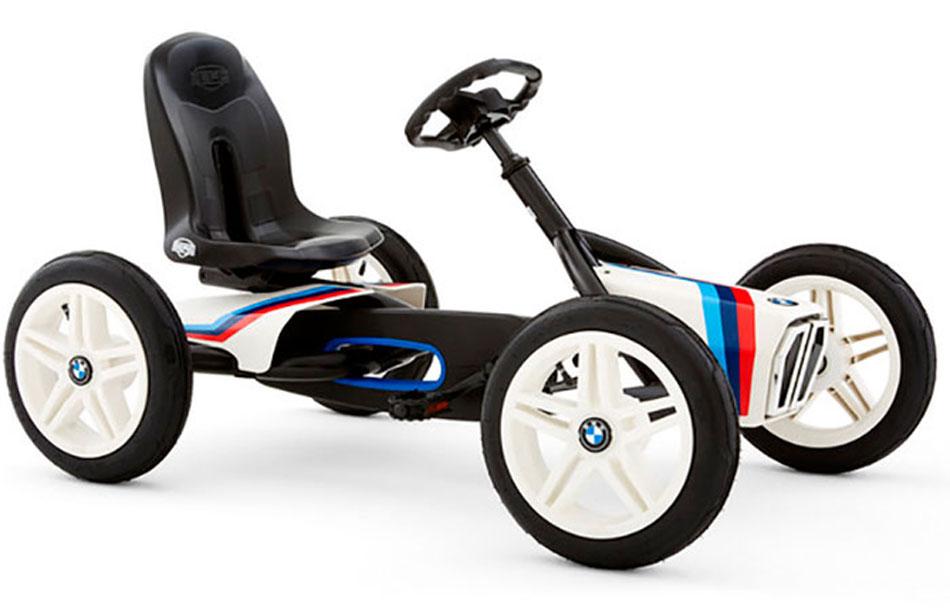 BMW-infantil-pequeña-defini
