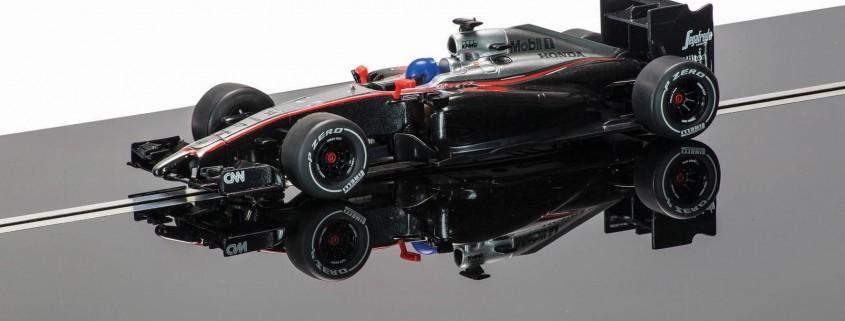 McLaren-Honda grande defini
