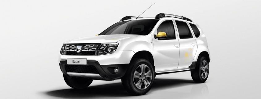 Dacia-Duster grande defini