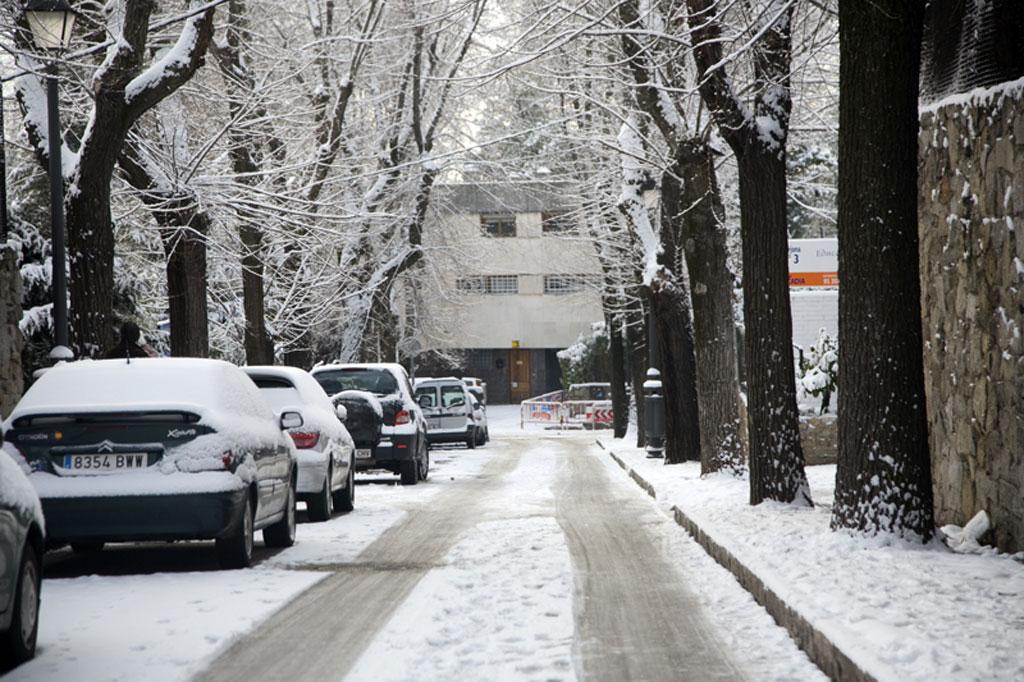 nevada-pequeña-defini