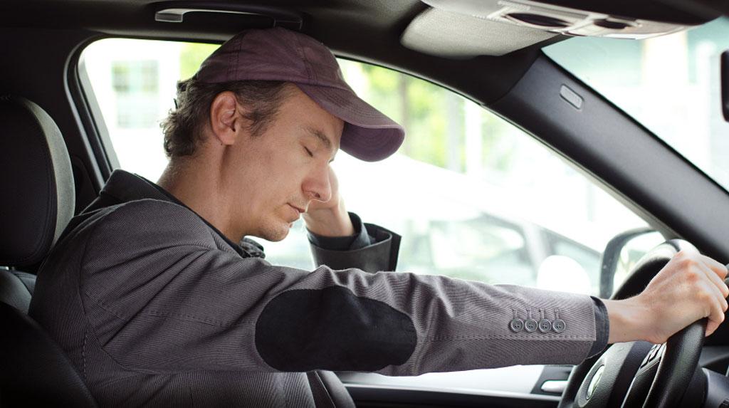 conductor-cansado-pequeña-d