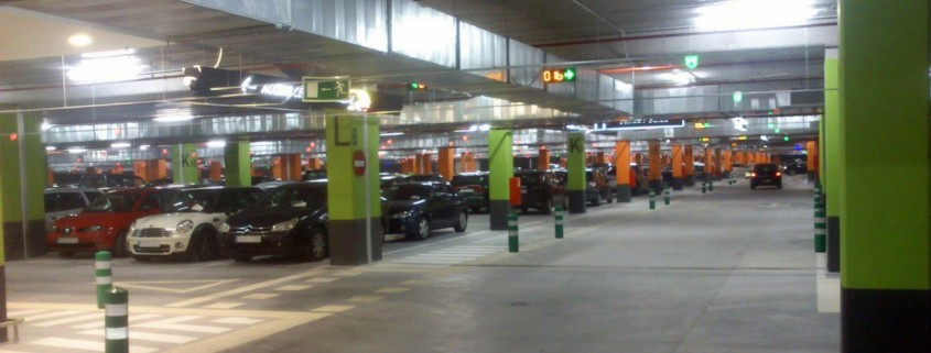parking-grande-defini