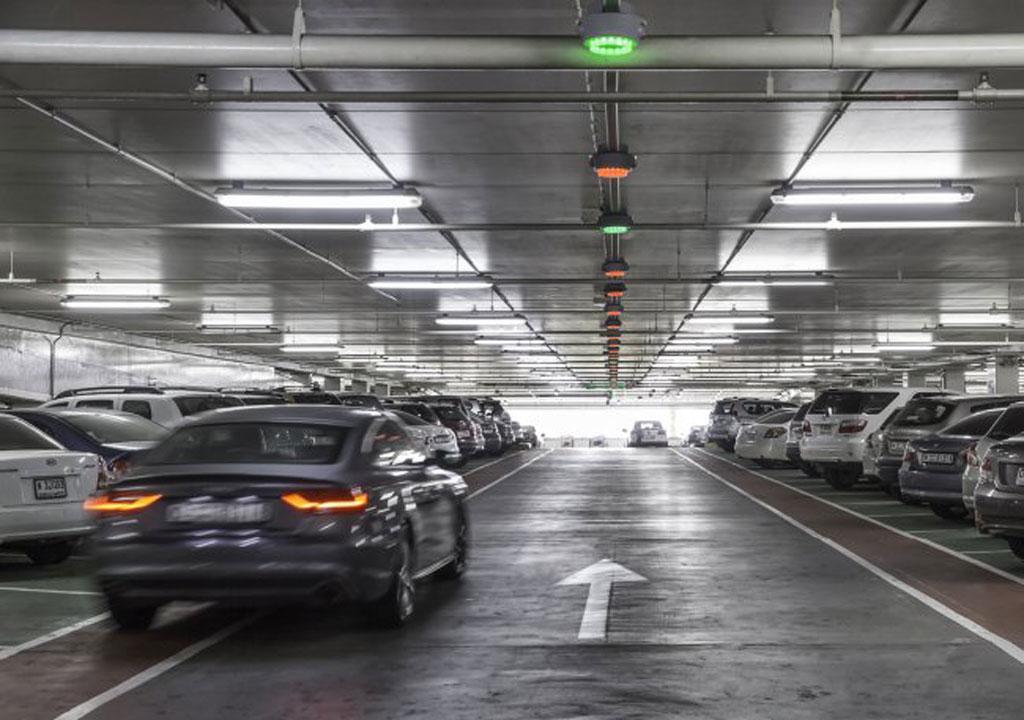 parking-pequeña-defini