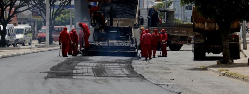 asfalto-grande-defini