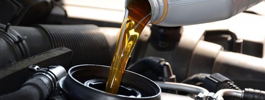 cambio-aceite-coche-grande-